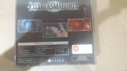Jogo para PC Phantasmagoria