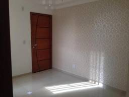 Apartamento · 48m2 · 2 Quartos · Vaga rotativa QN 118, Samambaia Sul, Samambaia