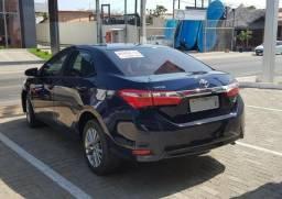 Toyota Corolla 2.0 XEI Flex - 2016
