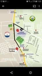 Terreno para venda Jardim Ibirapuera