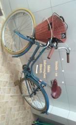 Bicicleta Italiana