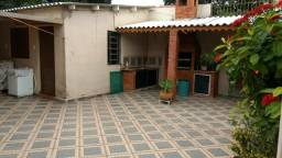 Casa em Corumbá Ms