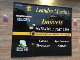 Iaipuaçu / Terrenos / Oportunidade para construir sua casa e morar próximo a praia