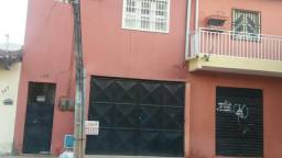 Casa em Messejana próximo ao Gran shopping e ao hospital do coração
