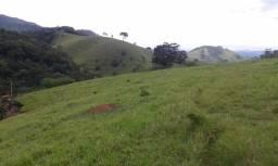 Sítio de 280.000 m2 em Cambui-MG