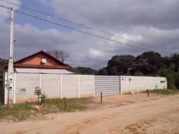 Aproveite - linda chácara em Jarinu/SP no bairro Primavera - 1310m² por apenas R$180.000