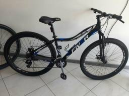 Bike aro 29 Fiver