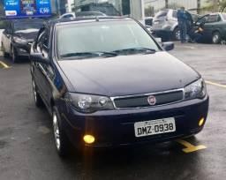 Fiat Siena troco i30 - 2005