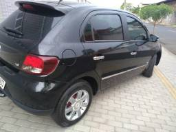 Gol Pawer 1.6 2013 Completo - 2013