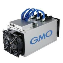 Mineradoras Bitcoin e Eletrônicos