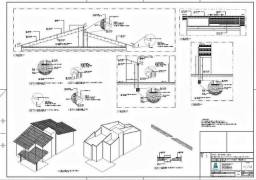 8dcfa7ff6 Projeto Arquitetônico ( Solicite seu orçamento)