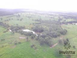 Fazenda para pecuária na entre miracema do to e barrolândia