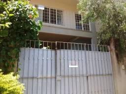 Casa no Sossego, 3 quartos
