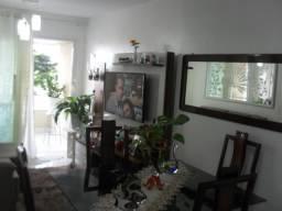 Apartamento à venda com 1 dormitórios em Penha, Rio de janeiro cod:859677