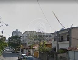 Casa à venda com 2 dormitórios em Fonseca, Niterói cod:859854