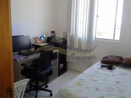 Vendo apartamento em Lauro de Freitas.