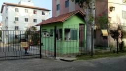 Vendo ou troco um apartamento em Belém