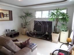 Casa de condomínio à venda com 3 dormitórios em Jacarepaguá, Rio de janeiro cod:857011