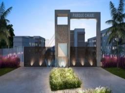Parque chiari - oportunidade única para comprar o seu imóvel no bairro cachoeira em araucá