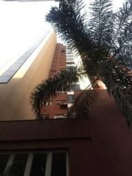Apartamento 3 dorm 2 Garagens Centro São Leopoldo