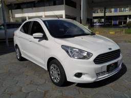 Ford KA Sedan 1.5 Oportunidade!!! - 2015