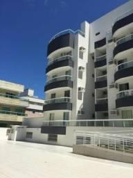 Apartamento 3 quartos a 100 metros da Praia de Bombas - Excelente