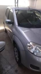 Carros para negativados e autônomos no boleto - 2014