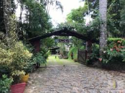 Casa em Condomínio para Venda em Domingos Martins, Soído, 5 dormitórios, 3 suítes, 6 banhe