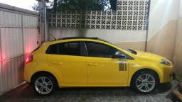 Fiat Bravo - Sporting Dualogic ( Imperdível ) - 2013