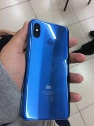 Vendo Xiaomi mi 8 pro 64gb