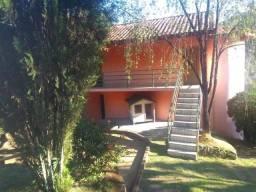Chácara em Monteiro(disponível para ano Novo)