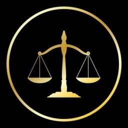 Advogado do inss