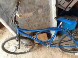Bike anapolis