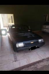 Vendo Chevette 1986 - 1986
