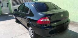 Vendo Prisma 1.4 2011 - 2011
