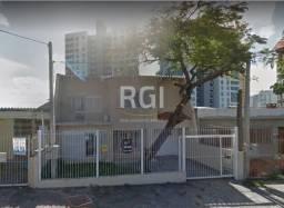 Casa à venda com 5 dormitórios em Vila ipiranga, Porto alegre cod:HT103