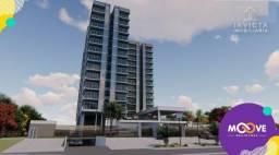 Apartamento no Turu de 2 e 3 quartos, Perto do Rio Anil Shopping - Moove Residence