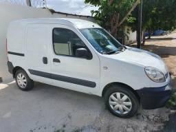 Vende-se Renault Kangoo - 2011