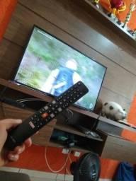 "Tv smart TCL 43"""