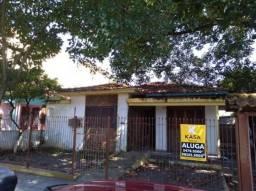 Casa para alugar com 4 dormitórios em Marechal rondon, Canoas cod:L00086