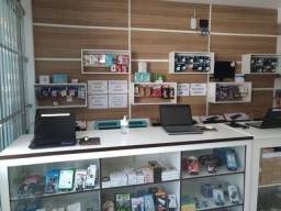 Venda - Loja, Assistência técnica e serviços de Informática