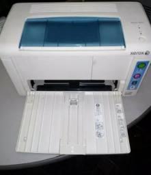 Impressora Xerox Phaser Laser