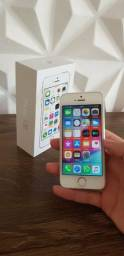 Troco ou vendo iphone 5s por ipad
