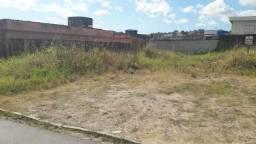 Terreno em Camaragibe cód: 325