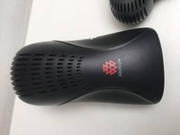 Aparelho Audioconferencia Voicestation 300 Polycom