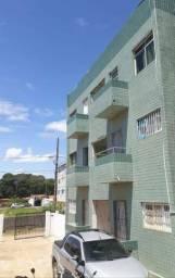 Apartamento na Praia de Jacumã com 02 Quartos a 50 metros do Mar