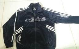 Jaqueta Adidas