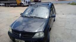 Renault Logan 2010 - 2010