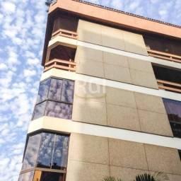Apartamento à venda com 4 dormitórios em Rio branco, Porto alegre cod:GS3293