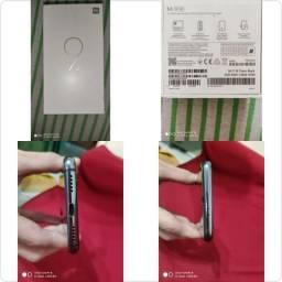 Xiaomi mi9 se (valor simbólico, leia a descrição)